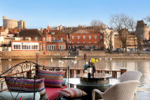 Character Property for sale in RAFTS, ETON