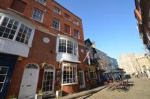property for sale in Church Street,Windsor,SL4