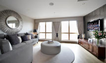 Town House for sale in ETON, BERKSHIRE SL4