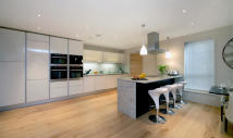 Town House for sale in ETON/WINDSOR