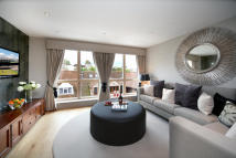 Town House for sale in ETON, WINDSOR SL4