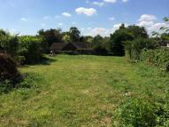 Land for sale in Hungerford, RG17