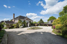 Character Property for sale in FULMER RISE, FULMER...