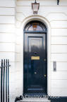 1 bed Apartment for sale in PARK STREET, Windsor, SL4