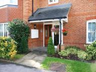 2 bedroom Flat for sale in ABBEY PLACE, Bracknell...