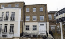 Town House for sale in TRINITY PLACE, WINDSOR