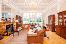 Character Property for sale in Longbourn, Windsor...