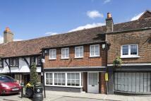 HIGH Cottage for sale