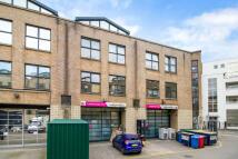 property to rent in 1-2 Baker'S Yard, London, EC1R