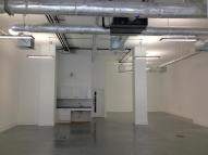 property for sale in 71 Central Street,