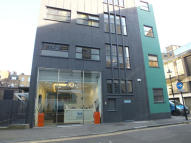 property to rent in 2 Woodbridge Street,