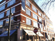 property to rent in Exmouth House,