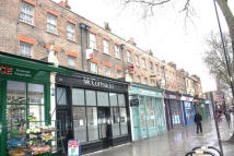 property for sale in 122 Mile End Road, 