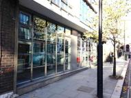 property to rent in 12 -16 Clerkenwell Road,