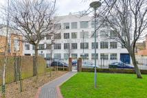 property to rent in Coate House