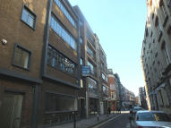 property to rent in 11-12 Great Sutton Street,