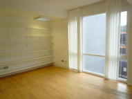 property to rent in 6-8 Standard Place,