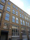 property to rent in 20-22 Vestry Street, Shoreditch, N1 7RE