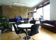 property to rent in Clerkenwell Road,