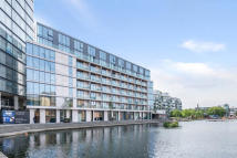 property for sale in Lexicon, 261, City Road, London, EC1V