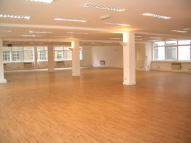 property to rent in Third and Fourth Floors, 67-74 Saffron Hill, London, EC1N 8QX