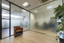 property to rent in 6-8 Long Lane,
