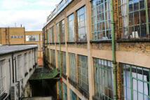 property for sale in 47-49 Tudor Road, London, E9