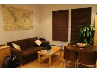 1 bed Detached house to rent in Bridport Place, London...