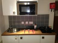 Flat to rent in Camden Road, London
