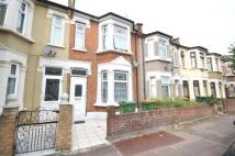 3 bedroom Terraced house for sale in Berkeley Road, London...