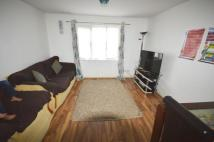 Apartment for sale in Bunning Way, London, N7