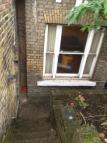 2 bed Detached property in Fortess Road, London, NW5