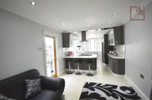 6 bedroom Terraced house for sale in Upton Lane, London, E7