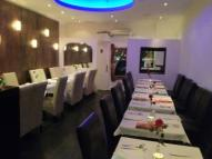 Restaurant for sale in Colney Hatch Lane...