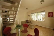 Apartment to rent in Shipton Street, London...
