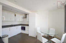 2 bedroom Flat to rent in Old Street, Shoreditch...