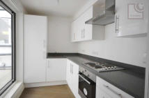 3 bed Flat to rent in Old Street...
