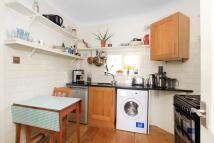 2 bedroom Flat for sale in Mount Terrace...