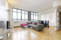 2 bed Flat in Lawrence House...
