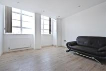 2 bedroom Flat in Flat D, Comfort House...