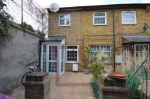 property to rent in Coverley Close, Brick Lane, London