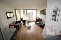 2 bedroom Flat in Bacon Street, Shoreditch...