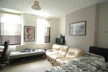 4 bedroom house in Brick Lane, London
