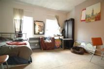 property to rent in Brick Lane, London