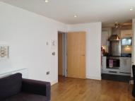 2 bed Flat to rent in Shirley street, London