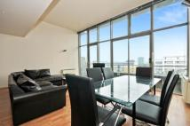 2 bedroom Flat to rent in Lawrence House...