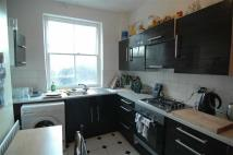 4 bed home to rent in Brick Lane, London