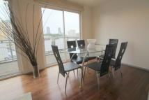 Flat to rent in Old Street, City Road...