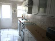 2 bedroom house in Coverley Close...