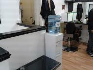 Fordham Street Studio apartment to rent